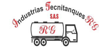 INDUSTRIAS TECNITANQUES RG
